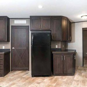 Clayton Schult Smart Buy - Inventory Liquidation (SN:45994) - Kitchen 2