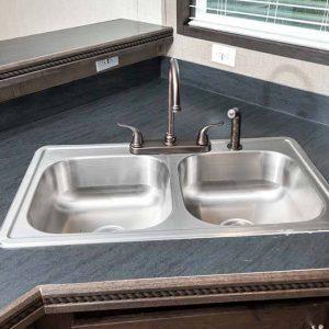 Clayton Schult Smart Buy - Inventory Liquidation (SN:45994) - Kitchen 4