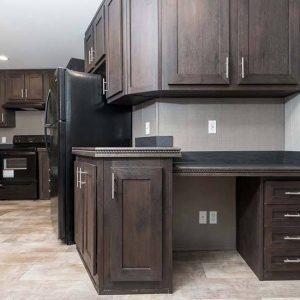 Clayton Schult Smart Buy - Inventory Liquidation (SN:45994) - Kitchen 5