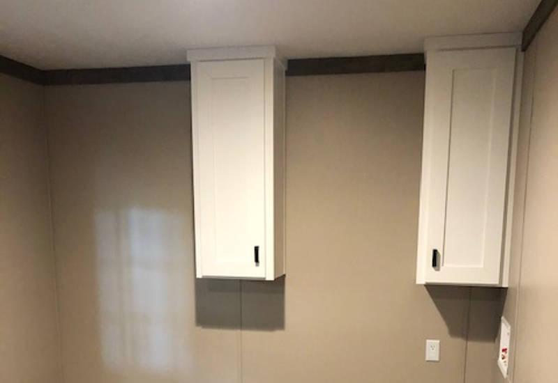 Clayton NXT - Emilie - Utility_Washer & Dryer Area