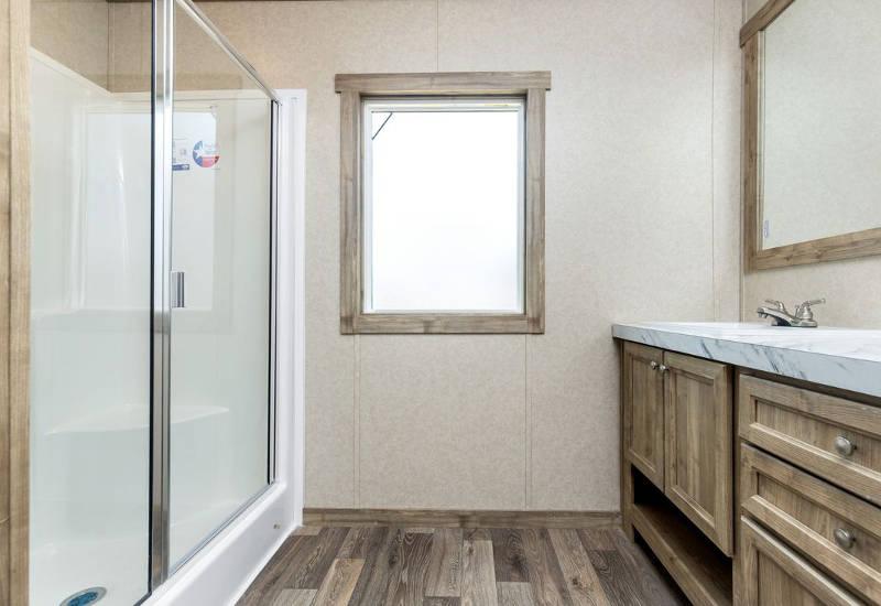 The Little Flex - FLX16763A - Bathroom3
