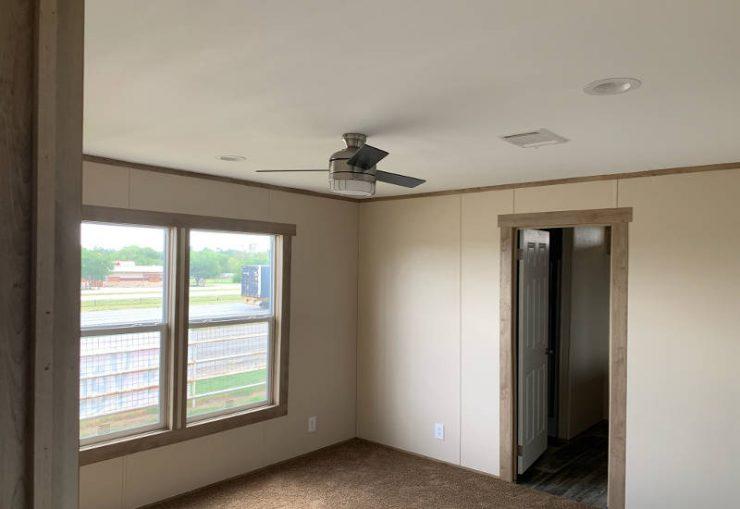 Dorado - 9356 - Living Room