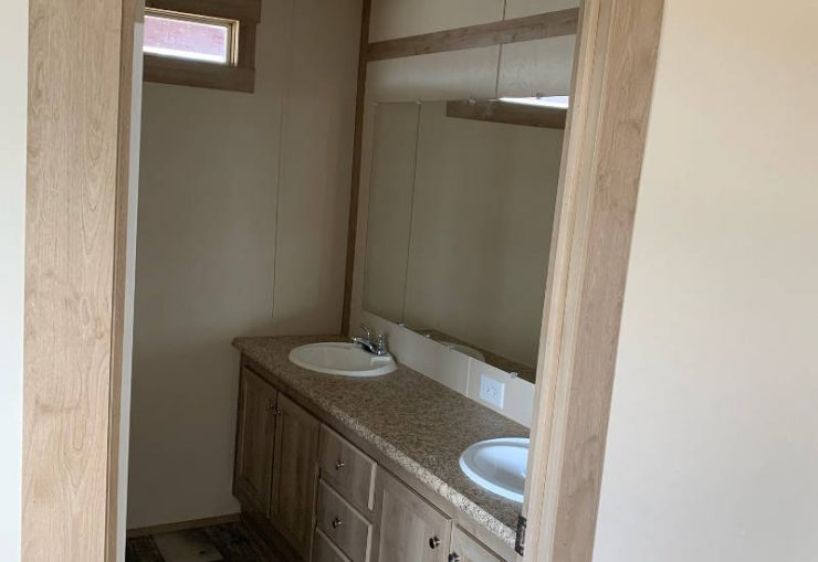 Dorado - 9356 - Bathroom