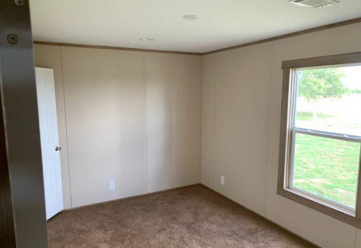 Dorado - 9356 - Bedroom