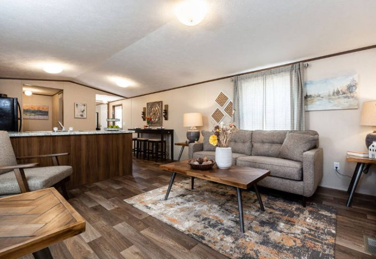 TruMH Grand - TRS14764A - Living Room 2