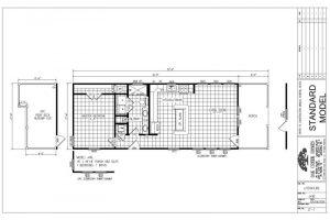 Meridian Egret PLUS - Smart Cottage - FP