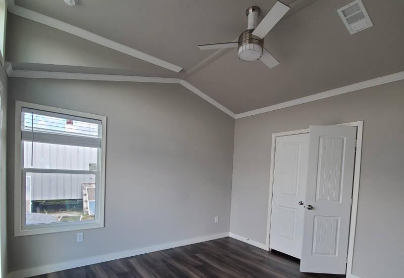Mockingbird PLUS - D54EP8 - Bedroom 2