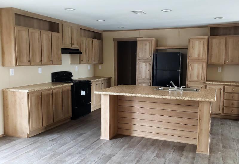 Vela - 9456 - Kitchen 2