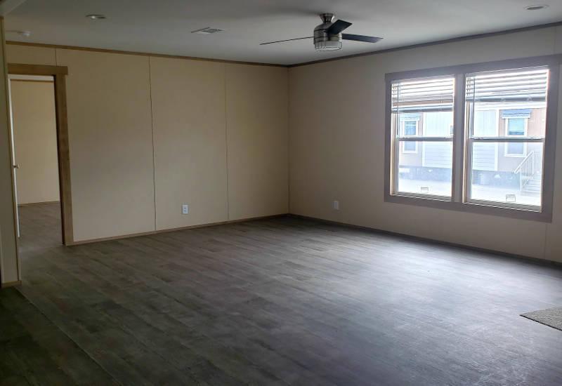 Vela - 9456 - Living Room