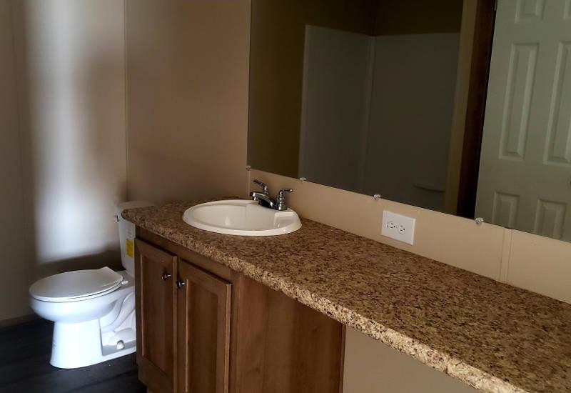 Vela - 9456 - Bathroom