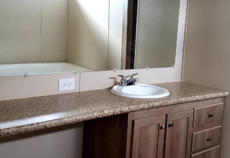 Vela - 9456 - Bathroom 2