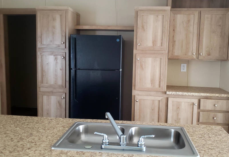 Vela - 9456 - Kitchen 3