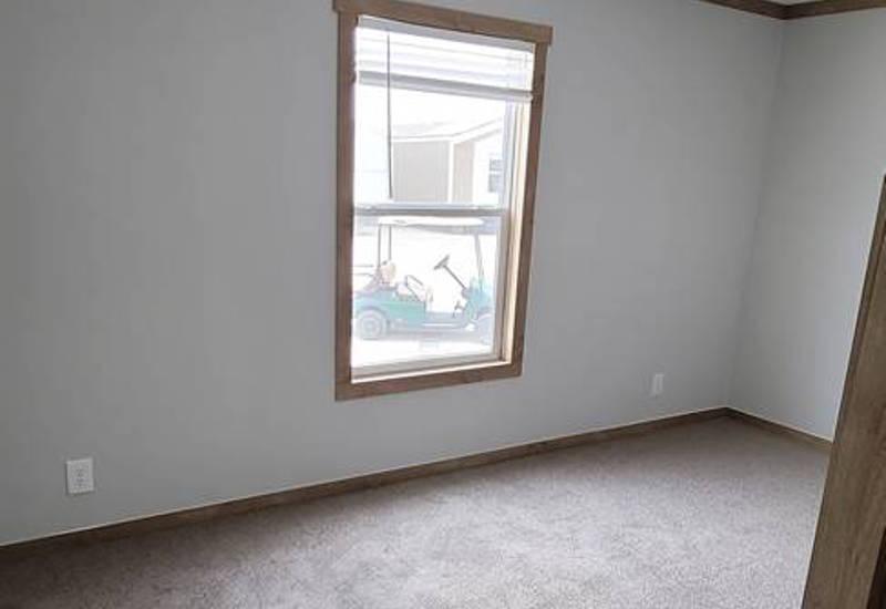 Gabriella - 9576 - Bedroom