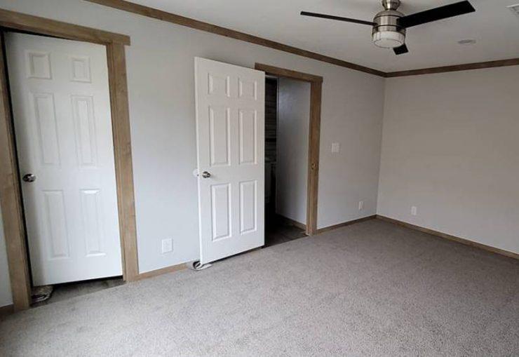 Gabriella - 9576 - Living Room