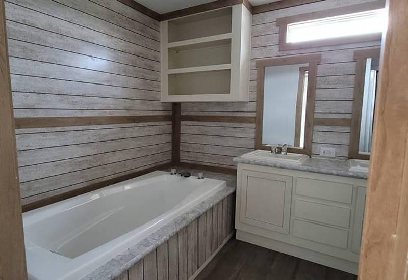 Gabriella - 9576 - Bathroom