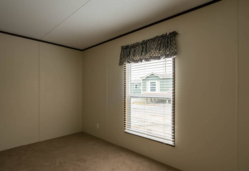 Fleetwood Weston - 16763A - Bedroom