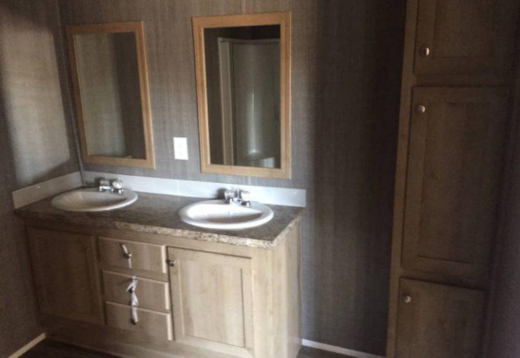 Coelho - 348 - Bathroom
