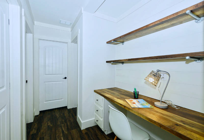 Pearl - 6370 - Bedroom 2