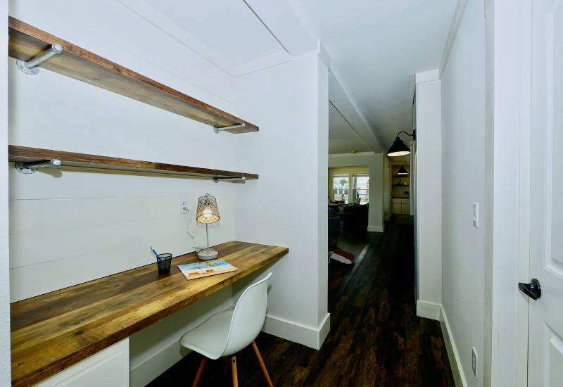 Pearl - 6370 - Bedroom