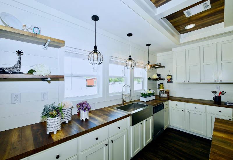 Pearl - 6370 - Kitchen 2