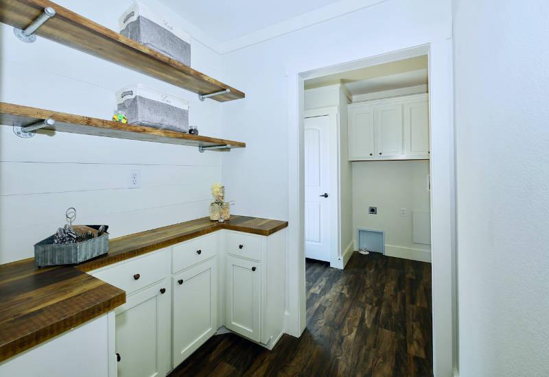 Pearl - 6370 - Kitchen 6