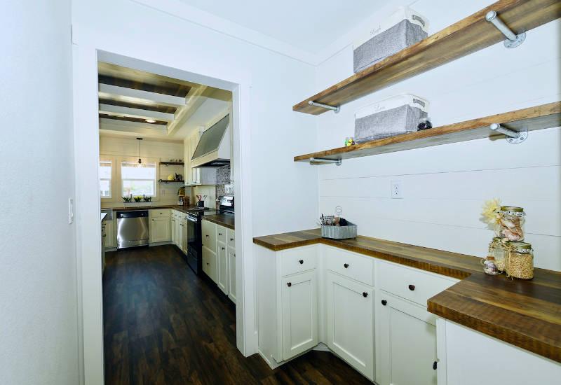Pearl - 6370 - Kitchen 7