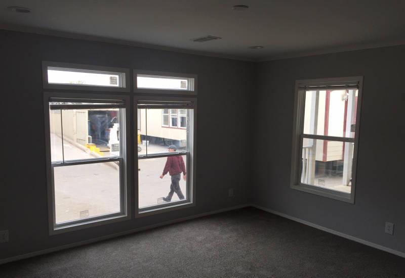 Meridian Aswad - 3375 - Living Room 2