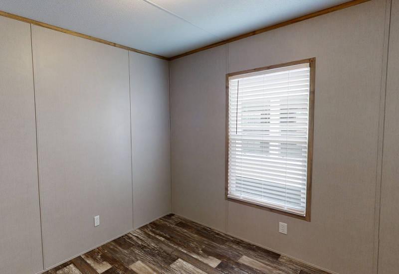 Independent 66 - IND16663C - Bedroom 2