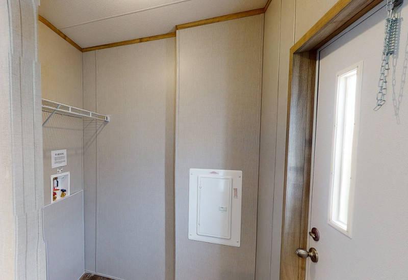Independent 66 - IND16663C - Bedroom.