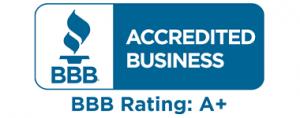 Mobile Homes Direct 4 Less - Better Business Bureau Member