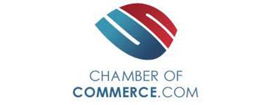 Mobile Homes Direct 4 Less - Chamber Of Commerce Member